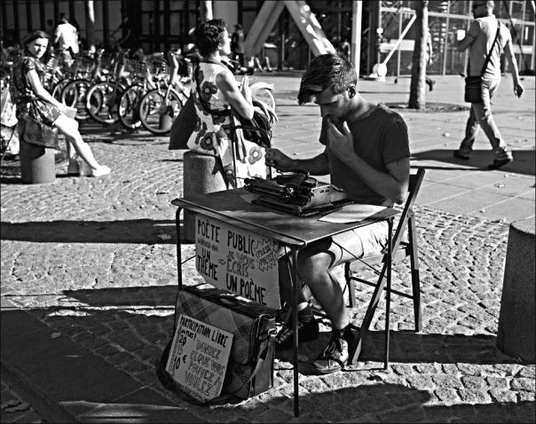 Poète-Public1